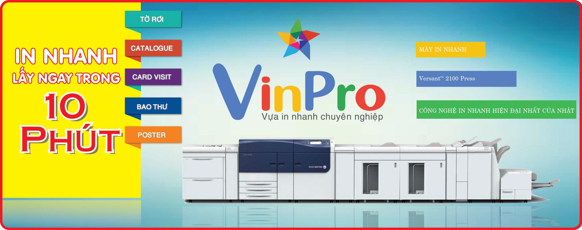 banner-in-nhanh-vinpro (1)