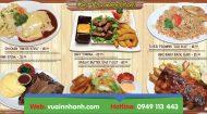 in-nhanh-menu (1)