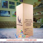 mẫu in hộp carton giá rẻ hcm