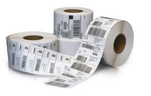 in nhanh barcode chất lượng
