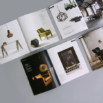 in catalogue nhanh giá rẻ