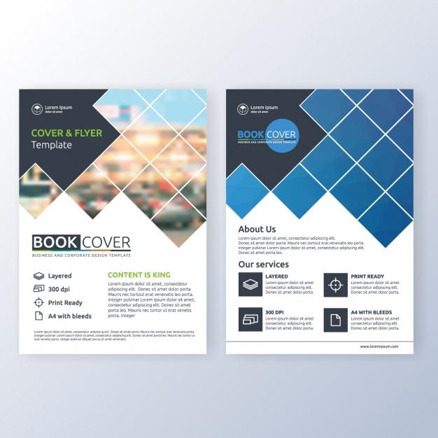 in ấn brochure giá rẻ