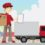 Kinh doanh online dịp tết và những điều cần lưu ý khi ship hàng