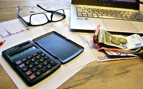 kinh doanh online 4 buoc de thanh cong