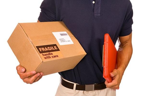 kinh doanh online mua tet va luu y khi giao hang