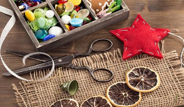 kinh doanh cac san pham handmade