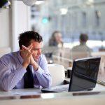 kinh doanh online va nhung thu can chuan bi truoc khi lam