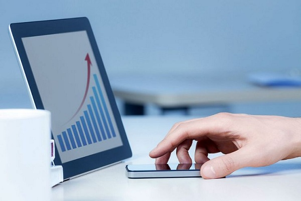kinh doanh online va phuong phap ban hang hieu qua
