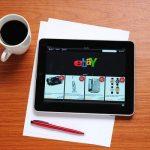phuong phap kinh doanh online hieu qua cho nguoi moi