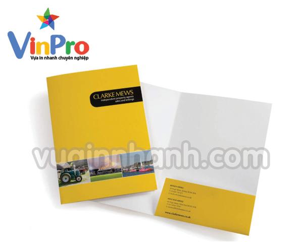 folder-1