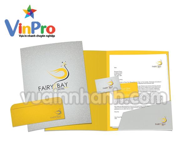 folder-5