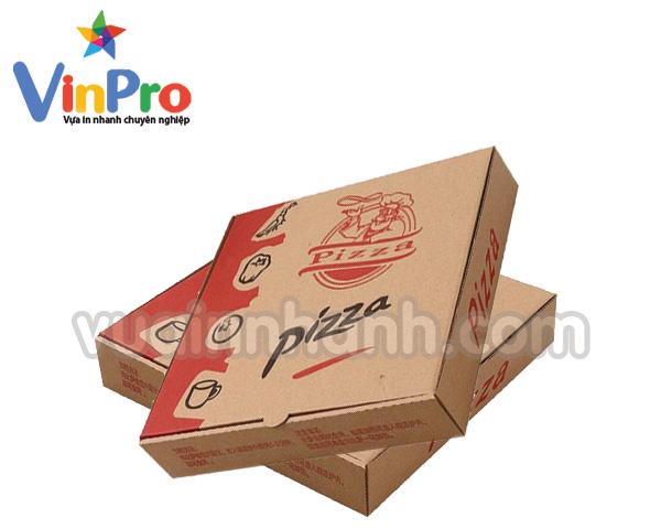 hop banh pizza 1