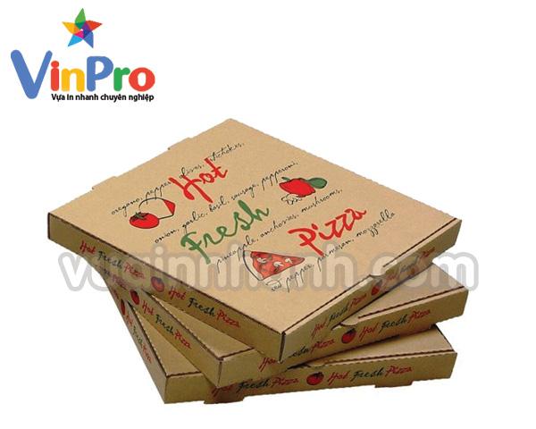 hop banh pizza 3