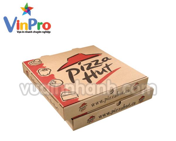 hop banh pizza 4