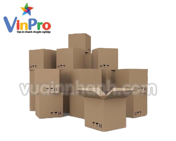 hop giay carton 5
