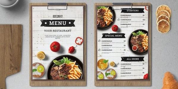 in menu quan an (11)