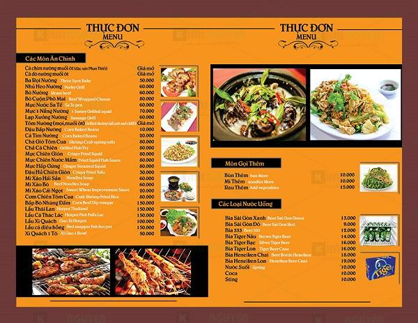 in menu quan an (2)