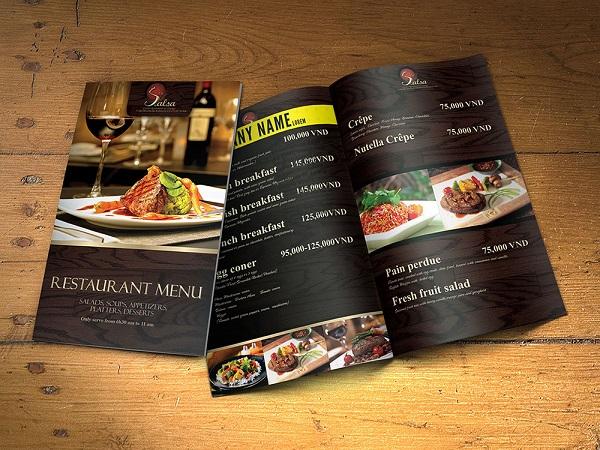 in menu quan an (6)