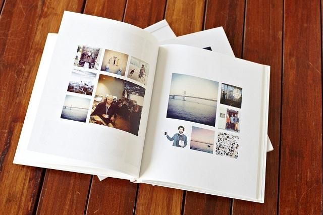 in nhanh photobook giá rẻ