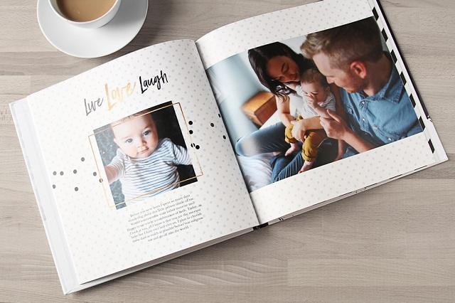 In photobook giá rẻ