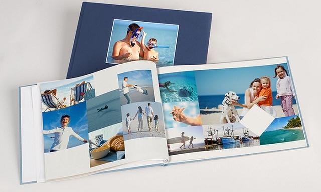 in photobook hcm