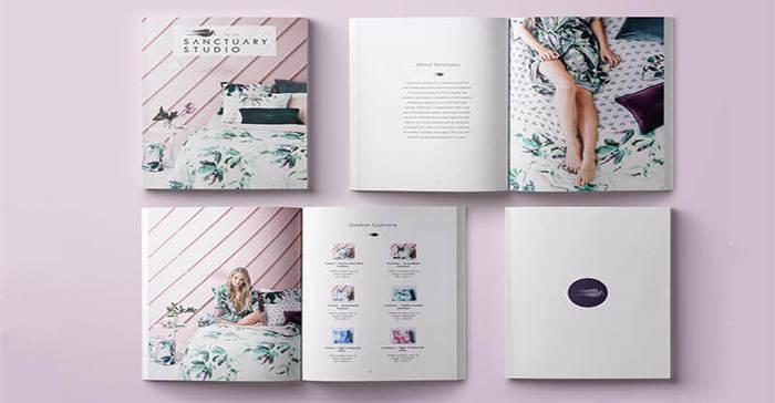 kich-thuoc-catalogue-san-pham-2