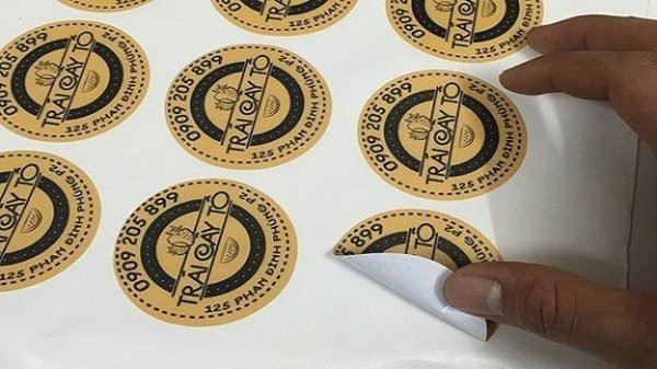 in-sticker-dan-2