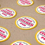 in sticker giá rẻ hcm