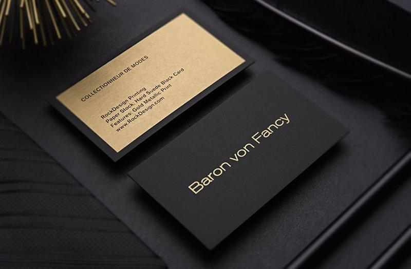 kich-thuoc-name-card-2