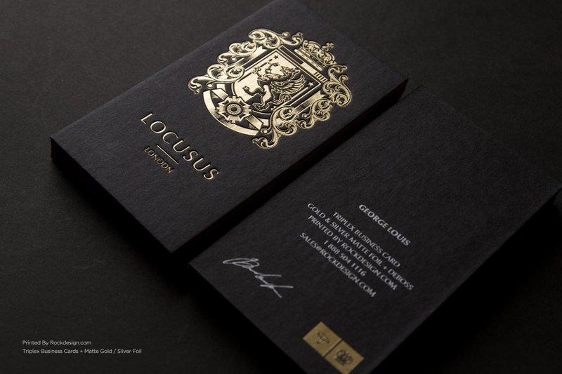 kich-thuoc-name-card-3
