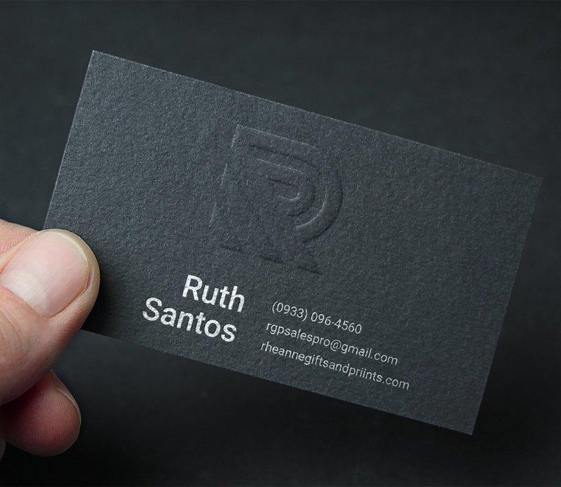 kich-thuoc-name-card-4