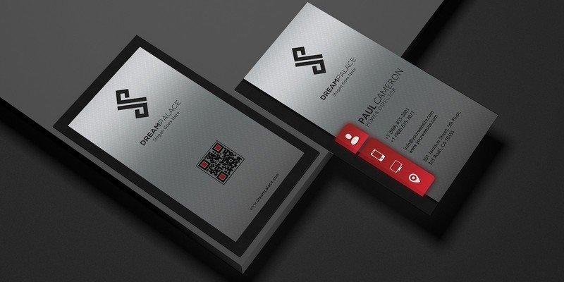 kich-thuoc-name-card-5