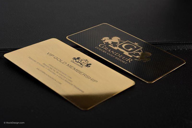 kich-thuoc-name-card-9