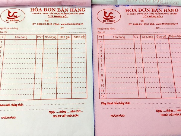 in hoa don ban le (3)