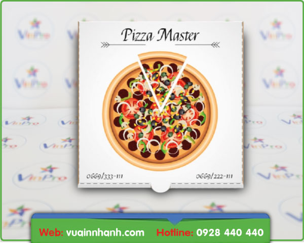 mau hop pizza co san (2)