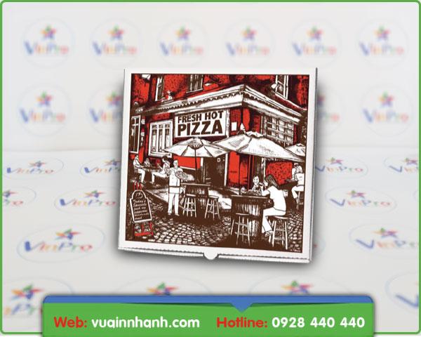 mau hop pizza co san (5)