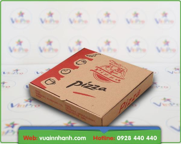 mau hop pizza co san (7)