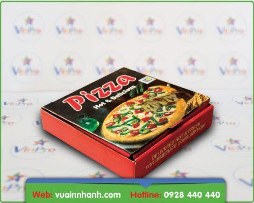 mau hop pizza co san (9)