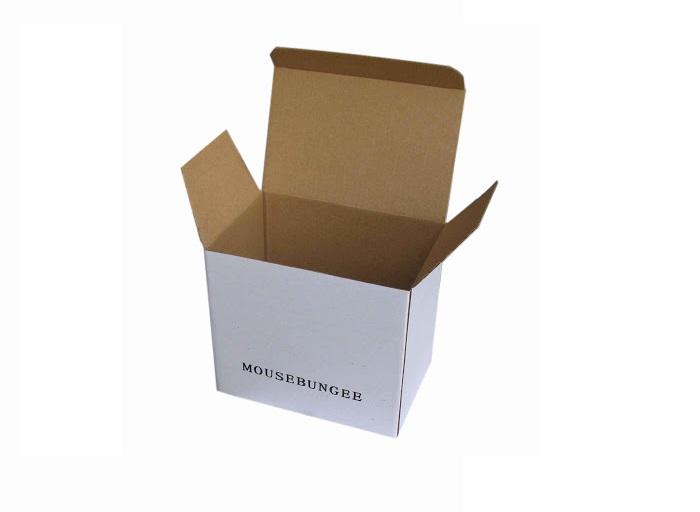 hop giay duplex boi carton (2)
