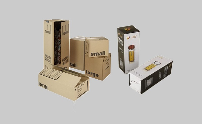 hop giay duplex boi carton (3)