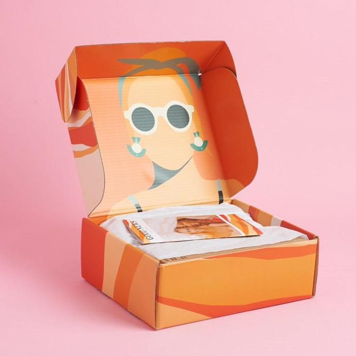 hop giay duplex boi carton (6)