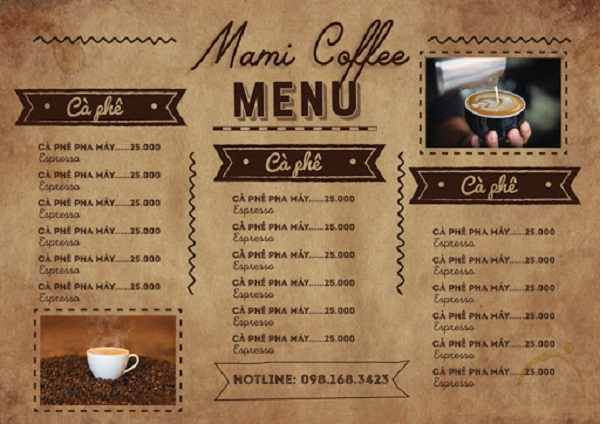 in menu quan ca phe (2)