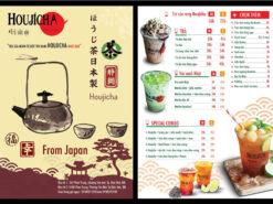 in menu quan tra sua (6)