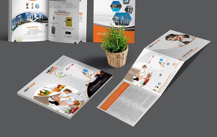 in brochure (1)