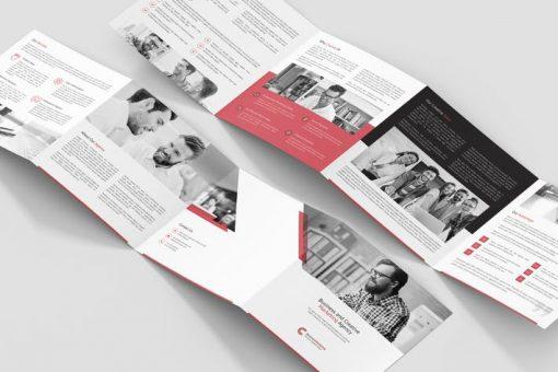in brochure (2)