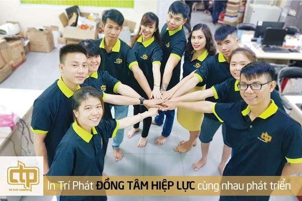 cong ty in tri phat