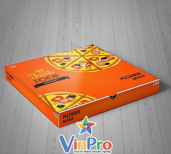 hop-pizza (19)