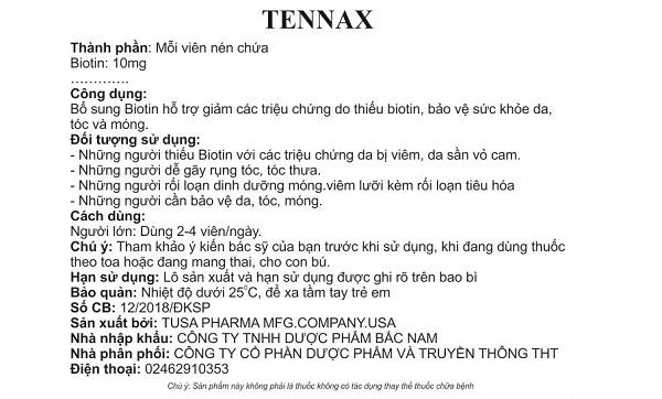 in tem phụ giá rẻ