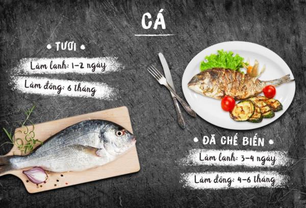 mẫu menu đẹp cho quán nhậu chất lượng